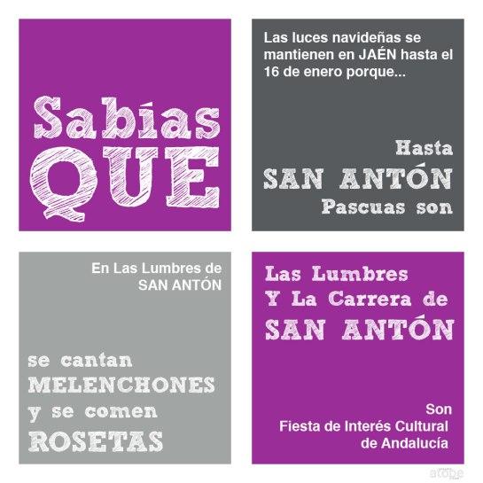 San-Antón