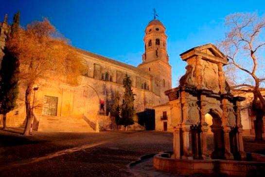 Imagen www.jaenparaisointerior.es
