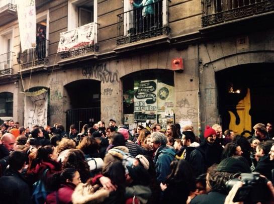 2015.04-Madridsemueve