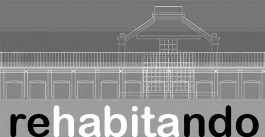 2015_rehabitando_BN