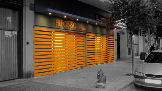 01_ext-alfonso
