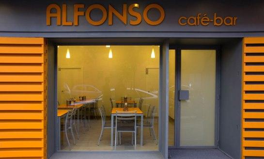 Café-Bar Alfonso 01