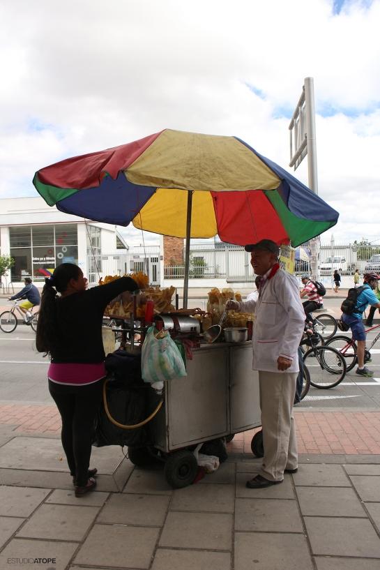 Bogotá14_01