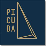 Picuda2019